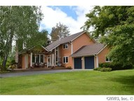 2 Golfview Rd Blossvale NY, 13308