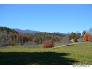 0 Rocking Chair Lane-Lot C Marshall NC, 28753