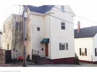 8 Anderson St Portland ME, 04101