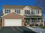 617 Copper Circle Lewisberry PA, 17339