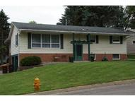2301 Heimel Street South Saint Paul MN, 55075