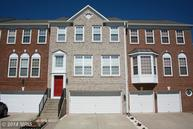 7019 Courtyard Way Haymarket VA, 20169