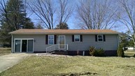 109 Pine Dr. Little Hocking OH, 45742