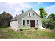 263 Haleytown Road Fryeburg ME, 04037