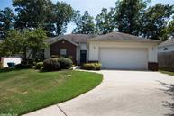 3 Woodbrook Court Little Rock AR, 72211