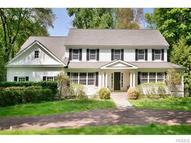 64 Middle Patent Road Armonk NY, 10504