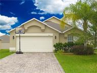 2617 Eagle Canyon Drive N Kissimmee FL, 34746