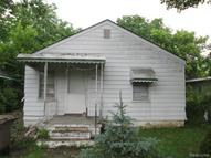 472 Wyoming Avenue Pontiac MI, 48341