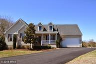 15706 Loblolly Lane Mineral VA, 23117