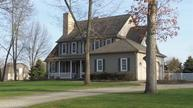 26440 Trestle Creek Ave Mattawan MI, 49071