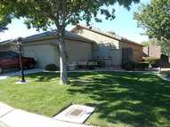 3425 Eagle Bend St Las Vegas NV, 89122