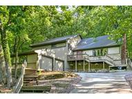 5419 Fox Hill Road Parkville MO, 64152