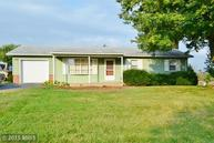 20627 Senedo Road Edinburg VA, 22824
