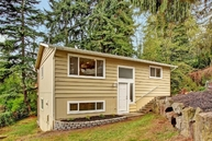 8428 221st Sw Edmonds WA, 98026