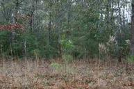 Lot 17 Wellington Lane Ridgeland SC, 29936