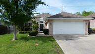 6720 Basswood Drive Fort Worth TX, 76135