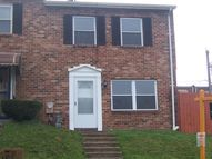 708 Deacon Hill Ct. Baltimore MD, 21225
