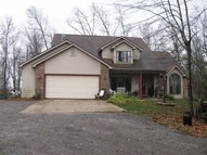 6709 County Road 63 Spencerville IN, 46788