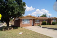 4330 Delwood Ave Odessa TX, 79762