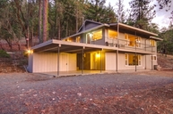 5100 Dark Hollow Rd Medford OR, 97501