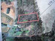.64+/- Ac Shady Lane Pinnacle NC, 27043