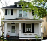 1329 Home Ave Fort Wayne IN, 46807