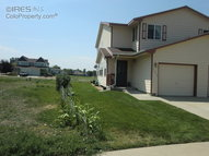 531 Sterling Ln Dacono CO, 80514