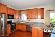2122 Millhaven Drive 16122 Edgewater MD, 21037