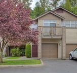 17604 134th Lane Se 17709 Renton WA, 98058