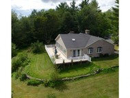 211 Cream Hill Road Mendon VT, 05701