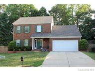 144 Meadow Pond Ln Mooresville NC, 28117