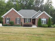 120 Keel Court Stokesdale NC, 27357
