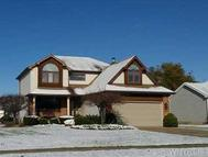 93 Woodstream Drive Grand Island NY, 14072