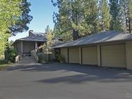 60754 Golf Village Loop Bend OR, 97702