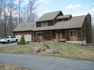 209a Pine St Columbia CT, 06237