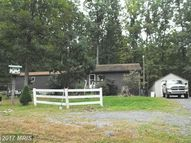 5526 Apple Harvest Drive Gerrardstown WV, 25420