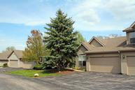 500 S Edward Blvd 64 Lake Geneva WI, 53147