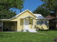 1516 Illinois Avenue Saint Cloud FL, 34769