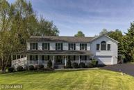13409 Brandon Manor Court Mount Airy MD, 21771
