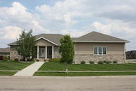 2202 Stone Gate Court Aberdeen SD, 57401