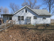 7351 North Bull Creek Road Grant Park IL, 60940