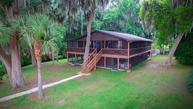 106 Morningstar Ln Palatka FL, 32177