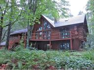 24580 County 40 Nevis MN, 56467