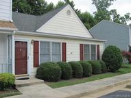 127 Arlington Square 4 Ashland VA, 23005