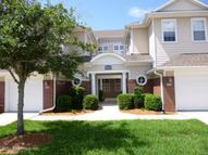 2014 Pond Ridge Ct #1103 Fleming Island FL, 32003