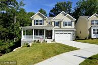 538 Westwell Lane Bel Air MD, 21014