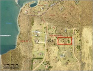 Lot 14 Mulberry Dr Spooner WI, 54801