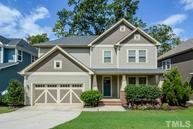 721 Ancient Oaks Drive Holly Springs NC, 27540
