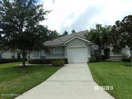 2340 Wood Hollow Ln A Fleming Island FL, 32003