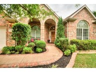 1504 Foppiano Loop Round Rock TX, 78665